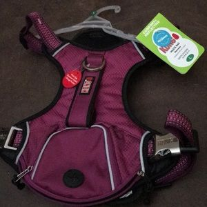 Large Dog Harness-Brand New with Tags